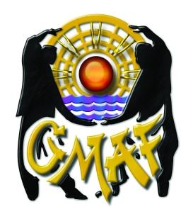 GMAF Logo